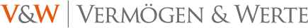 V&W – Vermögen und Werte GmbH